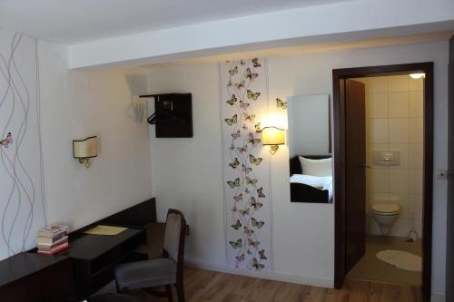 Hotel Marilyn - фото 13