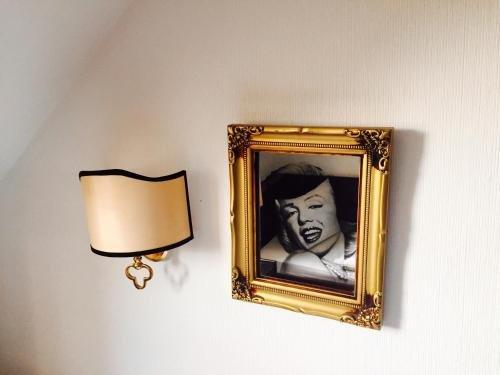 Hotel Marilyn - фото 19