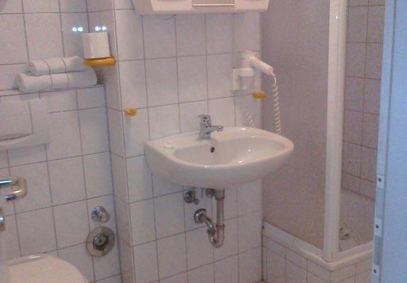 Apartmentcenter Koblenz - фото 16