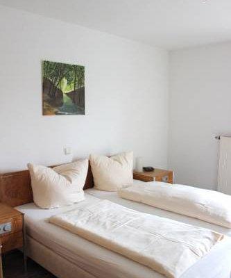Apartmentcenter Koblenz - фото 2