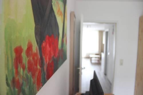 Apartmentcenter Koblenz - фото 21