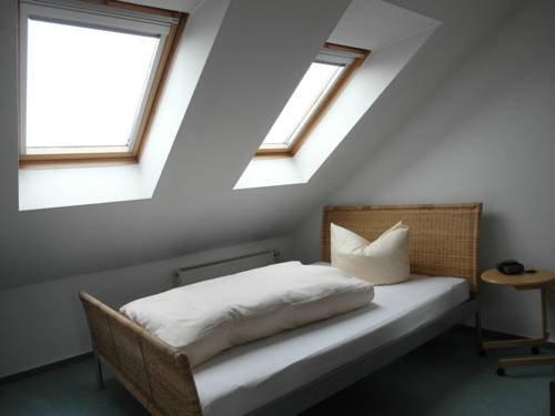 Apartmentcenter Koblenz - фото 6