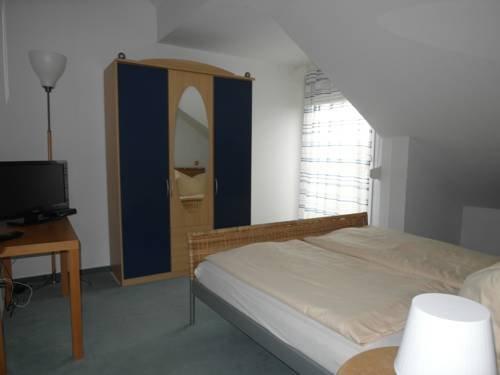 Apartmentcenter Koblenz - фото 8