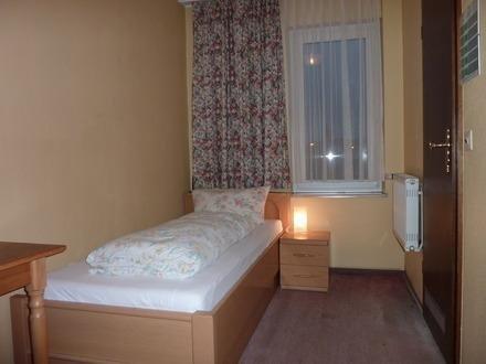 Hotel Restaurant Zur Kripp - фото 7