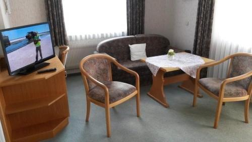Hotel Cafe Gunter - фото 6