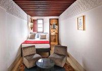 Отзывы Hotel & Spa Dar Bensouda