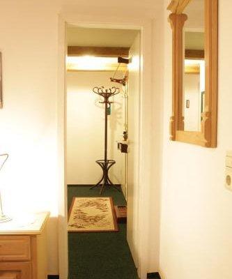 Hotel & Restaurant Zum Postillion - фото 14