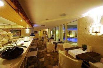 The Rilano Hotel Cleve - фото 12