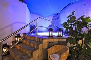 The Rilano Hotel Cleve - фото 14