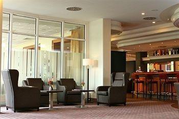 The Rilano Hotel Cleve - фото 2