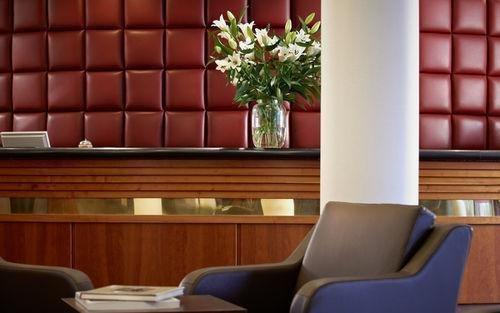 The Rilano Hotel Cleve - фото 3