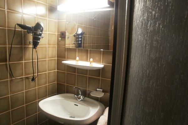 Hotel garni Zum Dom - фото 10