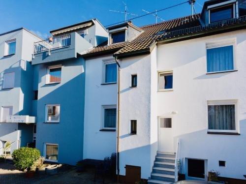 Hotel garni Zum Dom - фото 22
