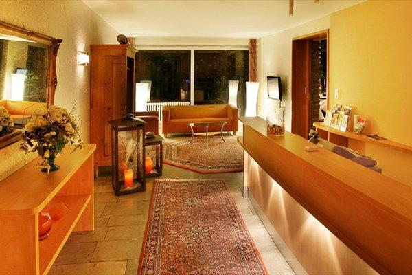 Hotel-Restaurant Esbach Hof - фото 1