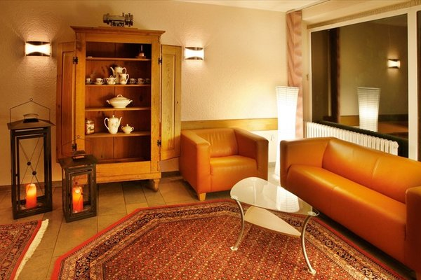 Hotel-Restaurant Esbach Hof - фото 5