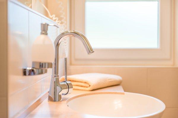 Hotel Beim Schrey - фото 50