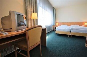 Hotel Wiking - фото 3