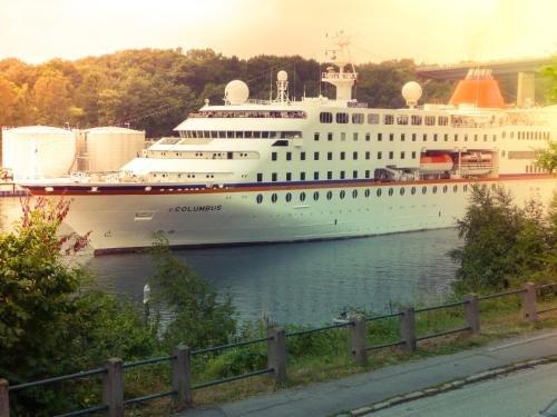 Hotel Waffenschmiede - фото 19