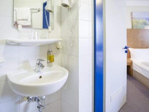 Nordic Hotel Konigstein - фото 6