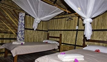 Casa Barry Beach Lodge - фото 3