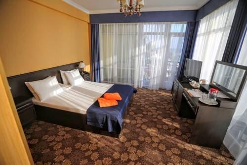 Отель Фламинго 3 - фото 1