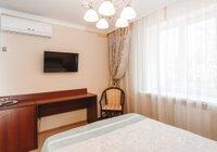 Отзывы Отель Чайковский, 3 звезды