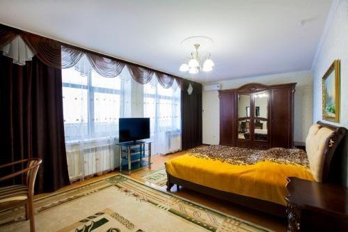 Hotel Rus - фото 3