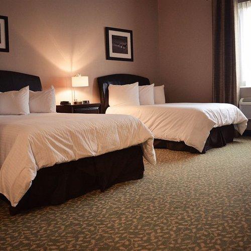 Photo of Belvedere Inn Schenectady - Albany