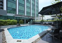 Отзывы Grand Swiss Sukhumvit 11 by Compass Hospitality, 4 звезды