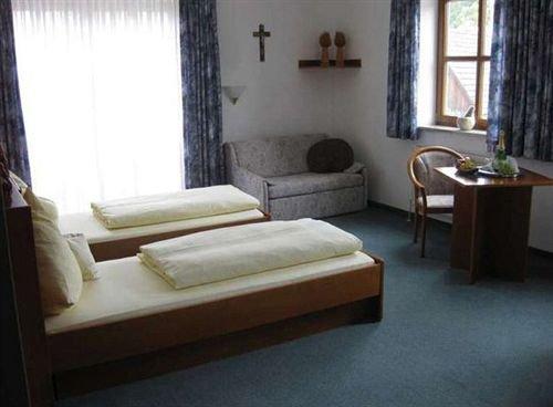 Hotel Forsthof - фото 1
