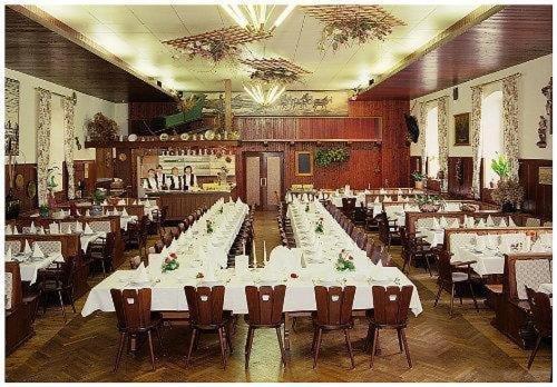 Hotel Forsthof - фото 13