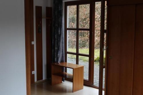 Hotel Forsthof - фото 15
