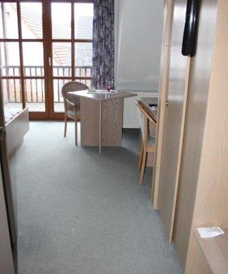 Hotel Forsthof - фото 16