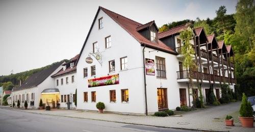 Hotel Forsthof - фото 22