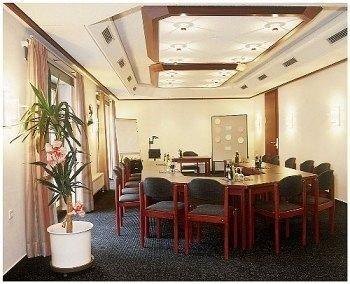 Hotel Forsthof - фото 8