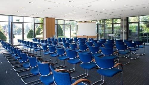 BioHotel Kassel Wilhelmshoher Tor - фото 18
