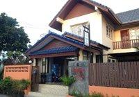 Отзывы Mon Lodge & Yoga Donmueang, 3 звезды