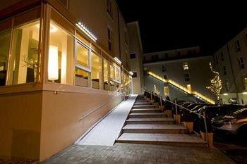 Hotel Aviva - фото 15