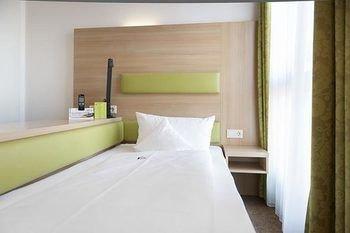 Hotel Aviva - фото 2