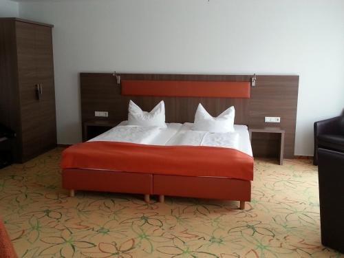 Hotel Aviva - фото 4