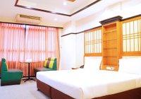 Отзывы Bavana Hotel, 3 звезды