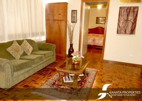 Kanata Properties - фото 10
