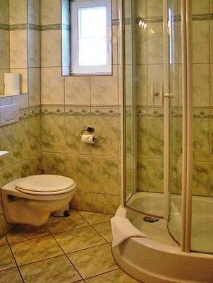 Hotel Dunenschloss - фото 19