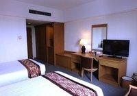 Отзывы The Dynasty Bangkok Hotel, 3 звезды
