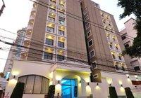 Отзывы The Euro Grande Hotel, 3 звезды