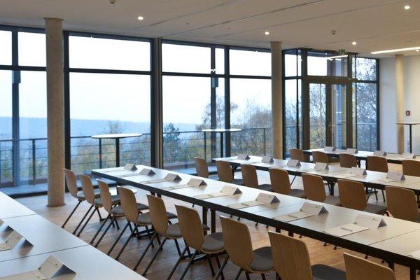 SeminarZentrum Ruckersbach - фото 4