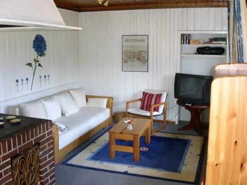 "Haus ""Am Osterberg"" - фото 1"