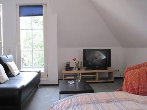 "Haus ""Am Osterberg"" - фото 4"