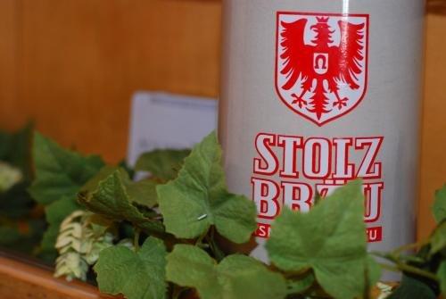 Brauereigasthof Engel - фото 20