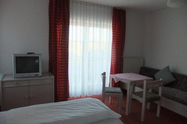 Hotel Garni - фото 2